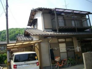 河本邸 003